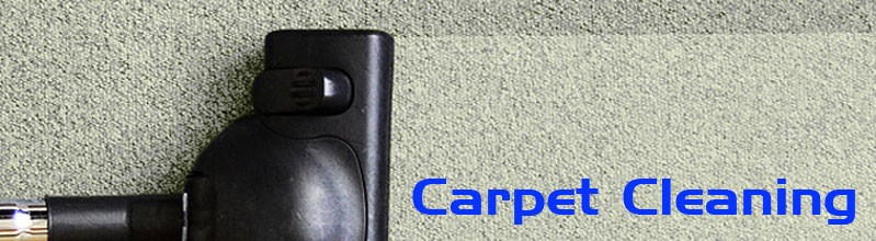 DF Carpet Cleaning - Carpet Cleaning in Portsmouth, Southampton and the surrounding areas