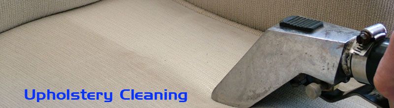 Upholstery cleaning Portsmouth, Southampton and the surrounding postcode area